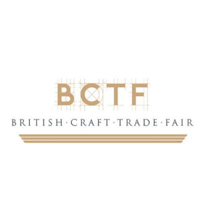 Logo for BCTF