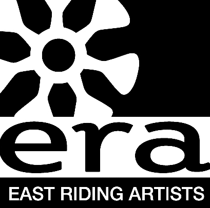 Logo for era