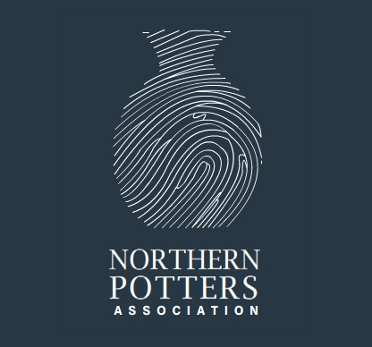 Logo for npa